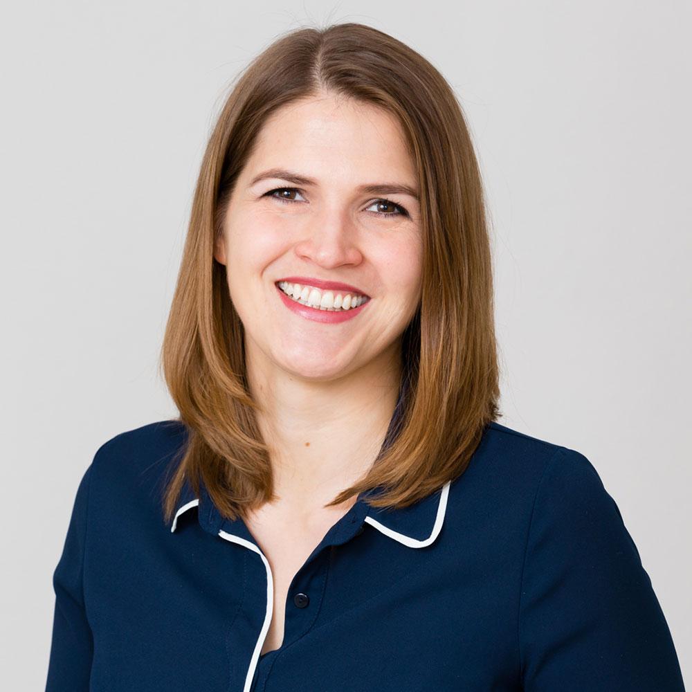 Dr. med. dent. Leslie Runkel, Zahnarzt-Praxis in Bonn